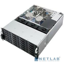 ASUS Серверная платформа RS540-E8-RS36-ECP