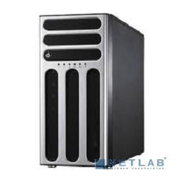 ASUS Серверная платформа TS300-E9-PS4