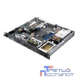 ASUS Серверная платформа RS200-E9-PS2