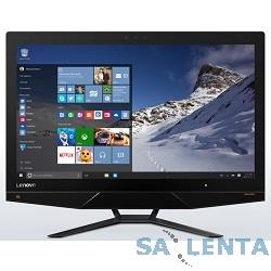Lenovo IdeaCentre 700 [F0BD0051RK] black 27″ FHD IPS i5-6400/8Gb/1Tb+120Gb SSD/GTX950A 2Gb/noDVD/ W10