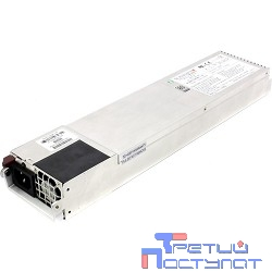 Supermicro PWS-920P-1R