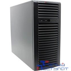 Supermicro CSE-732i-865B