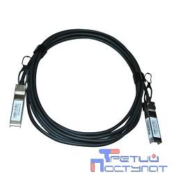 XDACBL3M SERVER ACC ETH CABLE SFP+ 3M/XDACBL3M 918501 INTEL / ACD-SFP+ 10G