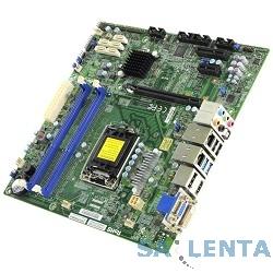Supermicro MBD-X10SLQ-O LGA1150 Q87