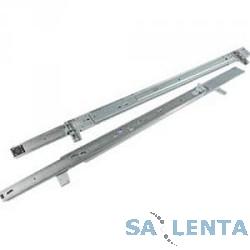 Комплект для монтажа SuperMicro MCP-290-00054-0N (MCP-290-00054-0N)