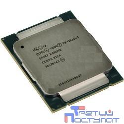CPU Intel Xeon E5-2650v4 OEM