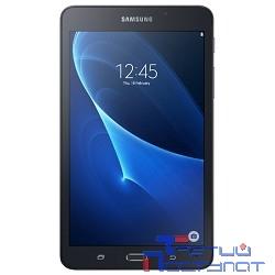 Samsung Galaxy Tab A 7.0 (2016) LTE SM-T285 [SM-T285NZKASER] Black {7