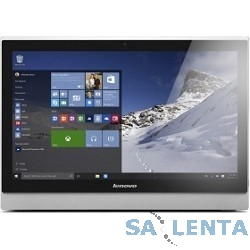 Lenovo S500z [10K30029RU] black-White 23″ FHD i5-6200U/8Gb/1Tb+8Gb SSD/DVDRW/W7Pro+W10Pro/k+m