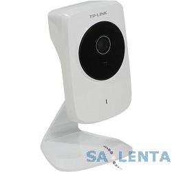 TP-Link NC220  камера