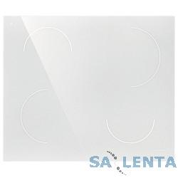 Индукционная варочная поверхность Gorenje IT612SY2W белый