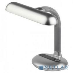 ЭРА NL-209 [NL-209-G23-9W-GY] серый