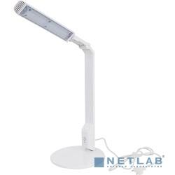 ЭРА [NLED-407-6W-W] белый