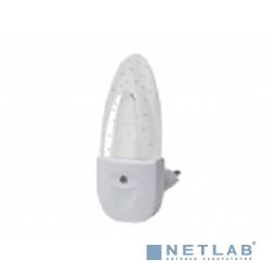ЭРА [NN-619-LS-W] белый