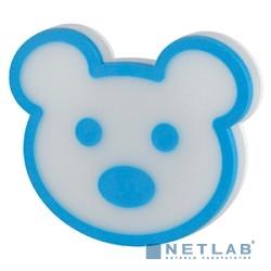 ЭРА [NN-625-LS-BU] синий