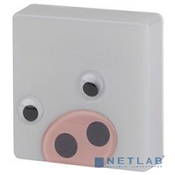 ЭРА [NN-631-LS-P] розовый