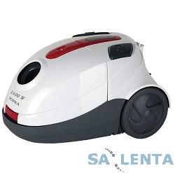 Пылесосы SUPRA VCS-1400 white