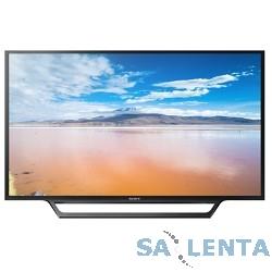 Sony 40″ KDL40RD453 BRAVIA черный {FULL HD/200Hz/DVB-T/DVB-T2/DVB-C/USB}