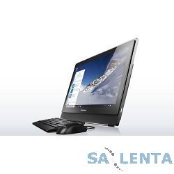 Lenovo S400z [10HB0036RU] Black 21.5″ FHD Pen 4405U (2.1GHz)/4Gb/500Gb/DVDRW/W10