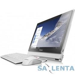 Lenovo S400z [10K2001RRU] white 21.5″ FHD Pen 4405U (2.1GHz)/4Gb/500Gb/DVDRW/DOS/k+m