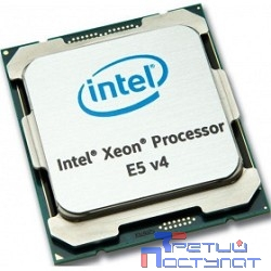CPU Intel Xeon E5-2603 v4 OEM