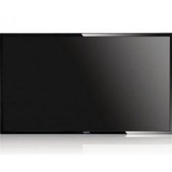 Мониторы LCD PHILIPS
