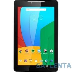 PRESTIGIO MultiPad Wize 3797 3G Grey {7″1280*800 IPS quad core 1.5GB + 8GB 3G 0.3mpix, 2.0 mpix 2800h Android 5.1} [PMT3797_3G_C_DG_CIS]