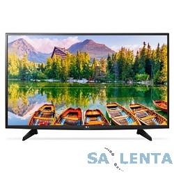 LG 32″ 32LH513U титан {HD READY/300Hz/DVB-T2/DVB-C/DVB-S2/USB (RUS)}