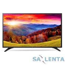 LG 32″ 32LH519U серебристый {HD READY/50Hz/DVB-T2/DVB-C/DVB-S2/USB (RUS)}