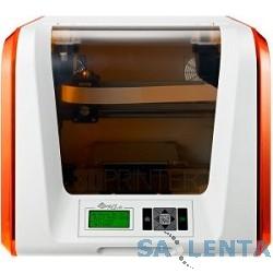 Принтер 3D XYZ da Vinci Junior золотисто-белый