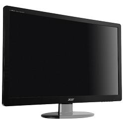 Мониторы LCD ACER