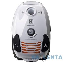 Пылесос ELECTROLUX ZPF2230, 2200Вт, с мешком