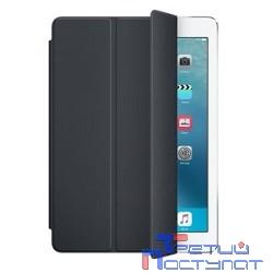 MM292ZM/A Чехол Apple Smart Cover iPad Pro 9.7 - Charcoal Grey
