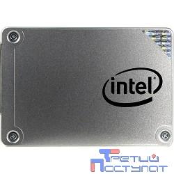 Intel SSD 120Gb 540s серия SSDSC2KW120H6X1 {SATA3.0}