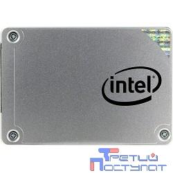 Intel SSD 240Gb 540s серия SSDSC2KW240H6X1 {SATA3.0}