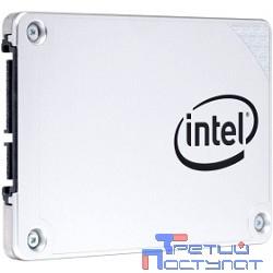 Intel SSD 480Gb 540s серия SSDSC2KW480H6X1 {SATA3.0}