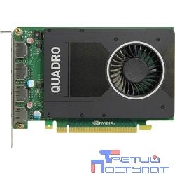 PNY Quadro M2000 4GB OEM  [VCQM2000BLK-1]