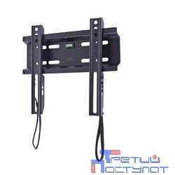 Кронштейн Kromax FLAT-5 NEW, LCD/LED и плазма тв 15