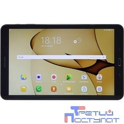 Samsung Galaxy Tab A 10.1 SM-T585 [SM-T585NZBASER] Blue {10.1