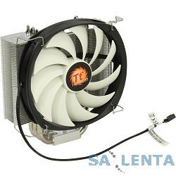 Cooler Thermaltake Frio Silent 14 (CL-P002-AL14BL-B) 2011/1366/1150/1155/775/AM3/AM2/FM1/FM2