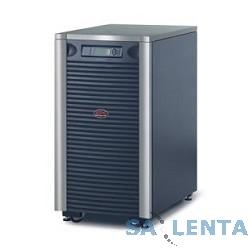 APC Symmetra LX 8kVA scalable to 16kVA (SYA8K16I)
