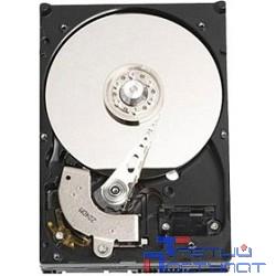 Dell 1TB SATA Entry 7.2K RPM 3.5
