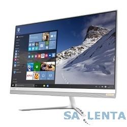 Lenovo 510S-23ISU [F0C3002WRK] Silver 23″ FHD IPS i3-6100U/4Gb/256Gb SDD/noDVD/W10/k+m