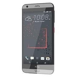 HTC смартфоны