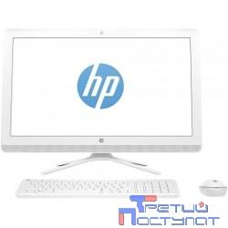 HP 24-g080ur [X0Z71EA] 23.8