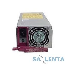 399771-B21 Redundant Power Supply 350/370/380 G5 Worldwide Kit
