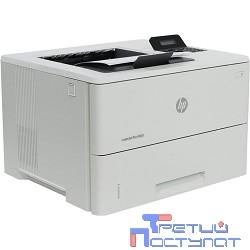 HP LaserJet Pro M501dn (J8H61A) {принтер, A4, печать лазерная ч/б, двусторонняя, 43 изобр./мин ч/б, Post Script, 256 Мб, Ethernet RJ-45, USB, ЖК-панель}