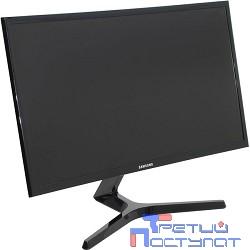 LCD Samsung 23.5