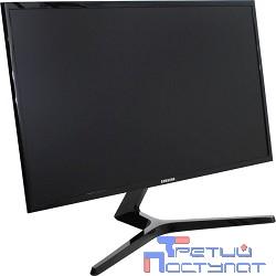 LCD Samsung 27
