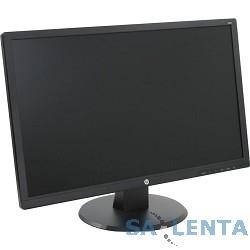 LCD HP 24″ V243 {TN, 250 cd/m2, 1000:1, 5ms,170/160,VGA,DVI, 1920×1080,Energy Star} [W3R46AA#ABB ]