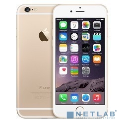 Apple iPhone 6s 32GB Gold (MN112RU/A)